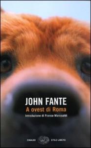 Fante_cover