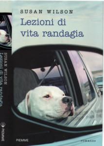 lezioni_di_vita_randagia