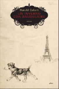 Cobert_Baudelaire