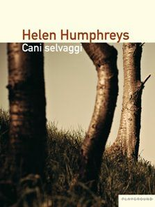 Humphreys_cover