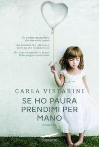 Cover_Vistarini_prendimi per mano