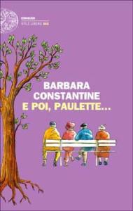 Cover_Constantine_Paulette
