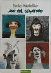 Cover_Piccirillo_Semaforo