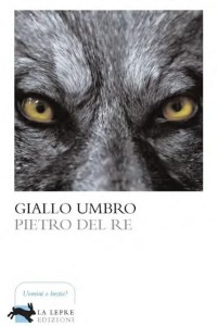 Cover_giallo-umbro
