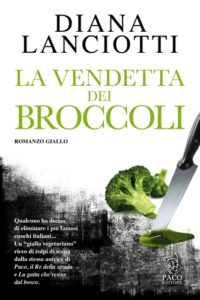Cover_Lanciotti_Broccoli